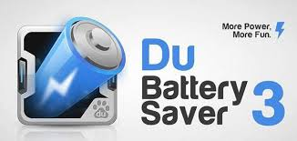 battery savers for androids top 10 best battery saving apps for android phones tablets