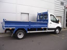 ford transit diesel for sale ford transit 2017 car for sale in dublin on cbg ie
