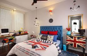 chambres d h es londres chambre style york idées à thème londres et voyages tête de
