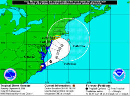 New Jersey Area Code Map Tropical Storm Hermine Still On Track To Batter Jersey Shore Nj Com