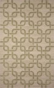 Kenneth Mink Area Rugs Kenneth Mink Rugs Bordeaux Creative Rugs Decoration