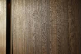 wood grain design interior design ideas