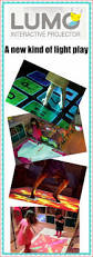 Light Projector For Kids Room by 24 Best Overhead Projector Play Images On Pinterest Overhead