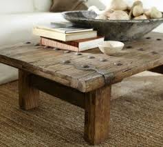 Pipe Coffee Table by Iron Coffee Table Foter