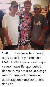 Funny Memes About Dancing - 25 best memes about spongebob dancing spongebob dancing memes