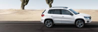 volkswagen tiguan 2017 price the new 2017 volkswagen tiguan wows indianapolis and avon