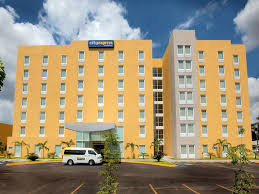 hotel city express monterrey norte mexico booking com