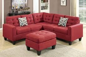 studded leather sectional sofa studded leather sofa pmdplugins com