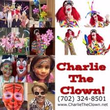 birthday party clowns clowns every occasion professional clowns the clown 35 photos clowns southeast las vegas nv