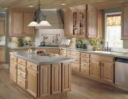 Rustic White Kitchen Cabinets - kitchen awesome small kitchen ideas kitchen cabinets rustic