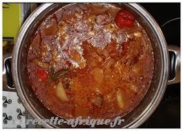 cuisine malienne mafé recette de mafé recettes ivoiriennes cuisine d afrique et d