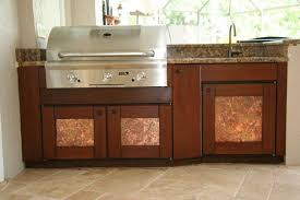 outdoor kitchen specialists in punta gorda fl lifestyle outdoor