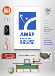 2015 american educational products catalog by michael warring issuu