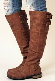 buy boots for cheap 213 best boots boots boots images on clothing apparel