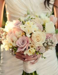 brides bouquet flowers for a wedding diy brides bouquet ideas of