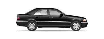 1999 black mercedes wheels for 1999 mercedes c280
