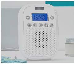 radio im badezimmer unique einbauradio badezimmer alex books