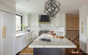 lmb interiors laura martin bovard interior design spanish mediterranean chic interior design