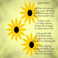 23 best birthday cards images on pinterest birthday greetings