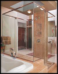 The Shower Door Doctor Glass Doctor Shower Door Gallery