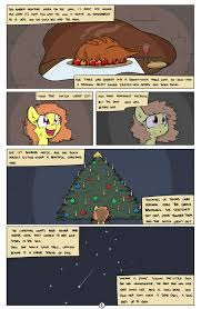 1323638 artist shoutingisfun christmas tree comic comic the