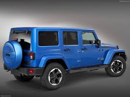 rubicon jeep blue jeep wrangler polar 2014 pictures information u0026 specs