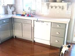 online kitchen cabinets fully assembled fully assembled kitchen cabinets online kitchen cabinets fully