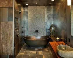 wonderful asian bathroom design spa beautiful like bath with