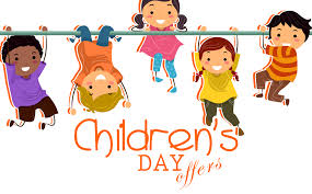 children s day celebrations a peek at our gift picks