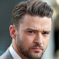 curly hair combover comb over hairstyles for men 2018 men s haircuts hairstyles 2018