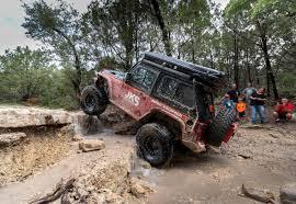 jks jeep x ali mansour 6 jpg