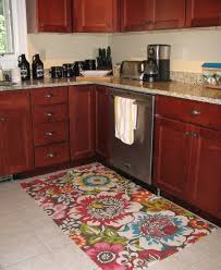 best area rugs for kitchen best area rugs lowes area rugs non skid kitchen rugs fluffy rugs