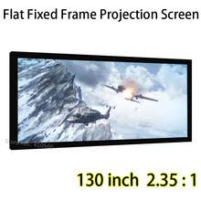 projektionsfläche großmarkt dlp projektionsfläche aus china dlp projektionsfläche