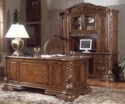 Best Desk Executive Home Office Furniture Sets 122 Best Desk Home Office