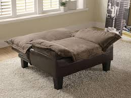 best collections of twin futon chair all can download all guide