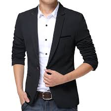 casual blazer amazon best sellers best s sport coats blazers