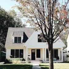 best 25 modern farmhouse exterior ideas on pinterest farmhouse