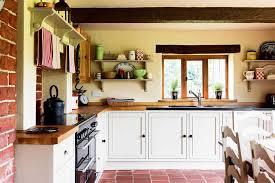 tudor style remodel homebuilding u0026 renovating