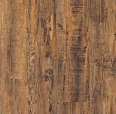 whiskey barrel luxury vinyl plank home surplus store view
