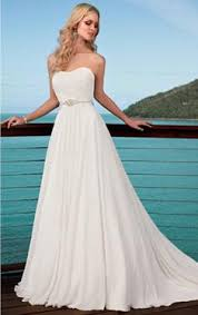 wedding dress hire perth sheindressau wedding dresses perth hot sale wedding dresses perth