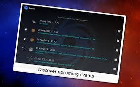 Earth 3d Android Apps On Google Play by Vortex Planetarium Astronomy Android Apps On Google Play