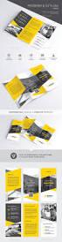 doc927600 sponsorship brochure template doc16001131 letter to purchase