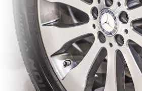 mercedes benz auto service mercedes benz of ontario