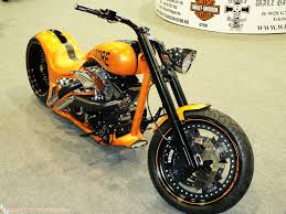 lamborghini motorcycle whc lamborghini chopper 2 by de4n on deviantart