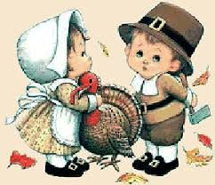 157 best rm thanksgiving images on precious moments