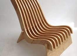 plywood furniture thierrybesancon com