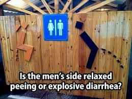 Funny Bathroom Pics Funny Bathroom Pics With Funny Bathroom Signs From Around The