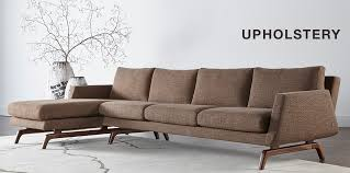 Picture Of A Sofa Welcome To Burlington Furniture Contemporary U0026 Modern Designs Vt