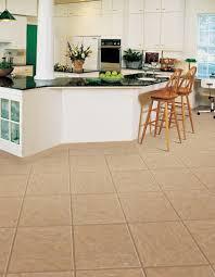 Laminate Stone Flooring Stone Flooring Carpet And Flooring Design Center Vero Beach Fl