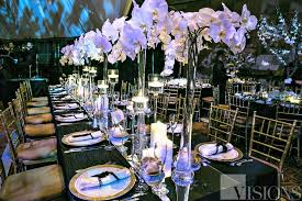 city wedding decorations visions decor is a florist in nyc that provides consulting and